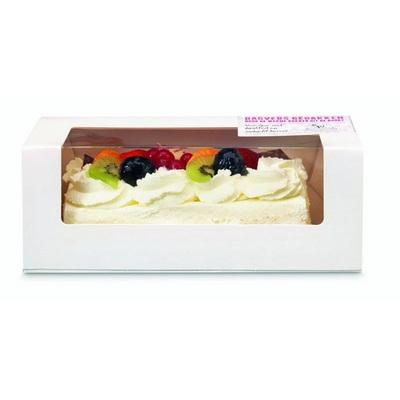 Ambachtelijke Bakker ambachtelijke slagroom schnitte