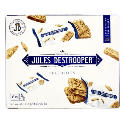 Jules Destrooper Speculoos
