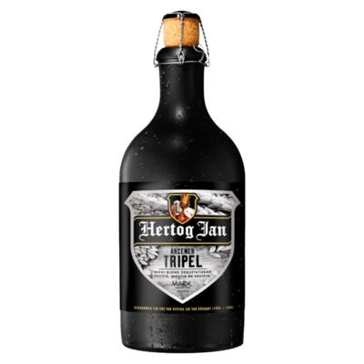 Hertog Jan Arcener Tripel Bier Kruik