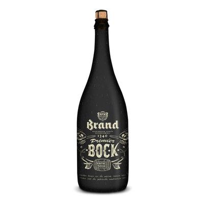 Brand Premium bock editie 2018