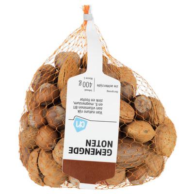 Huismerk Gemengde noten (ongepeld)