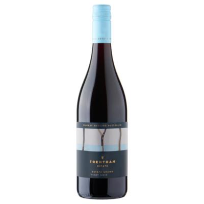Trentham Estate Grown Pinot Noir