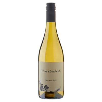 Bloemfontein Sauvignon Blanc