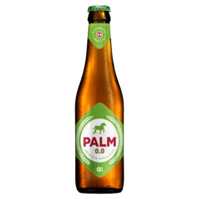 Palm Palm 0.0