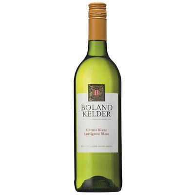 Boland Kelder Chenin Blanc Sauvignon Blanc