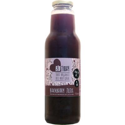 BioToDay Braam-blackberry