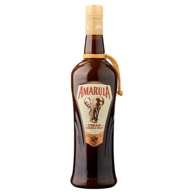 Amarula Cream & Marula Fruit 700 ml