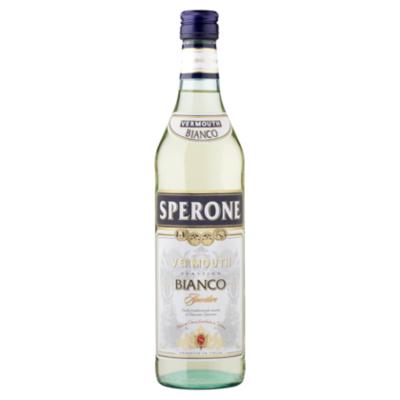 Sperone Vermouth bianco