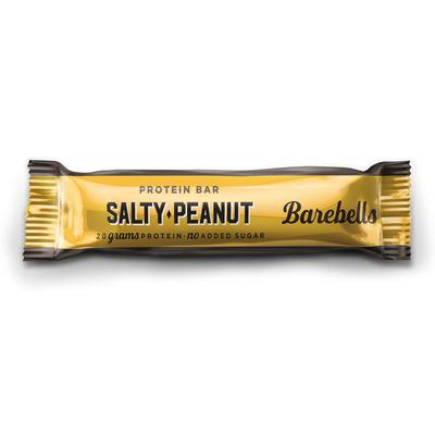 Barebells Salted peanut