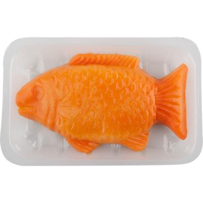 Newmy Marsepein vis
