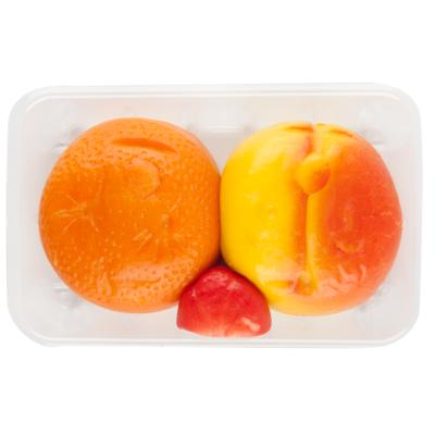 Newmy Marsepein fruit