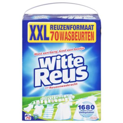 Witte Reus Waspoeder 70SC