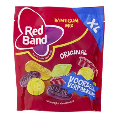 Redband Winegummix XL
