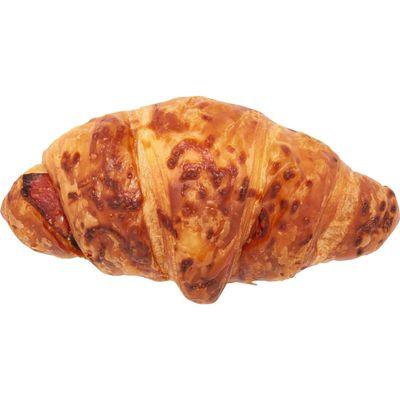 Coop Ham-kaas Croissant