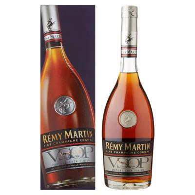 Rémy Martin VSOP Mature Cask Finish 0,7 L