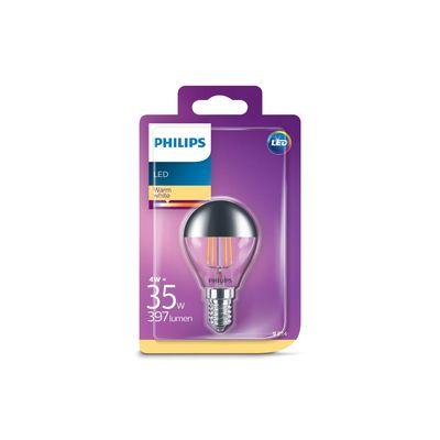 Philips Led Kopspiegel 35w E14