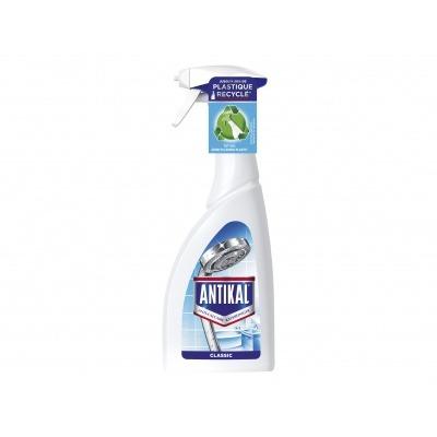 Antikal Regular spray