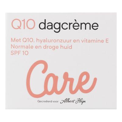Care Q10 dagcrème