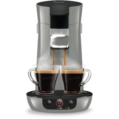 Philips Senseo Viva Café koffiezetapparaat HD6561