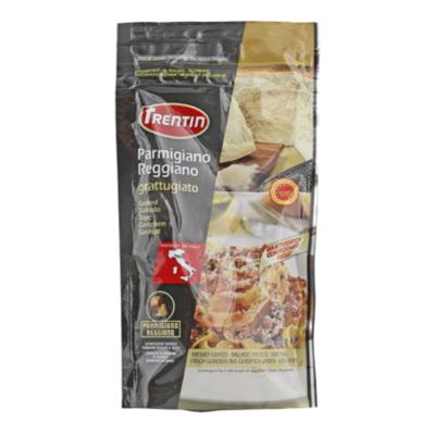 Trentin Parmigiano reggiano geraspt