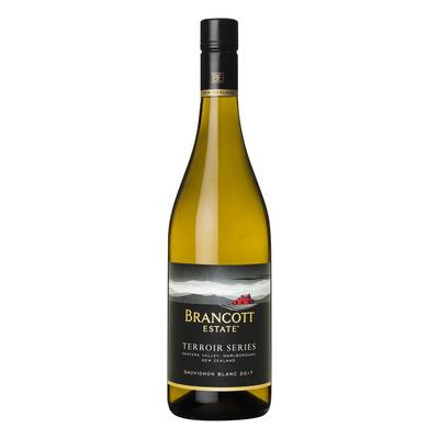 Brancott Terroir Series Sauvignon Blanc