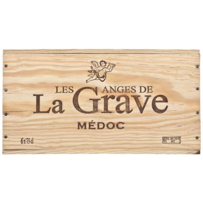 France Graves superieur