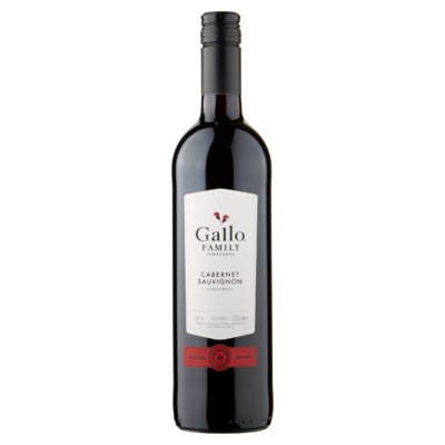 Gallo Family Vineyards Rood Cabernet Sauvignon