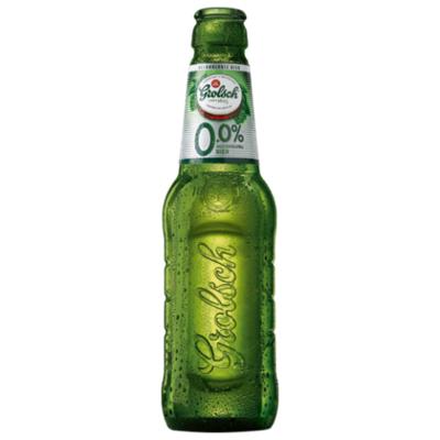 Grolsch Premium Pilsner 0.0%
