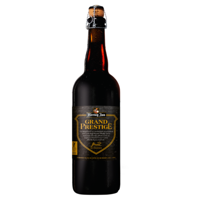 Hertog Jan Grand Prestige Fles 75 cl