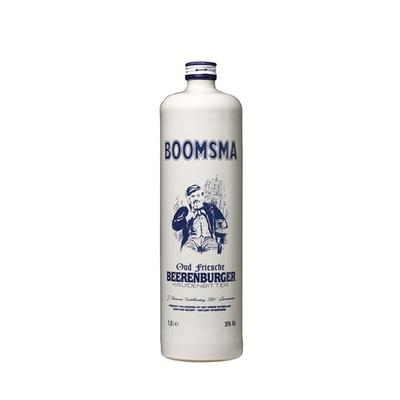 Boomsma berenburg