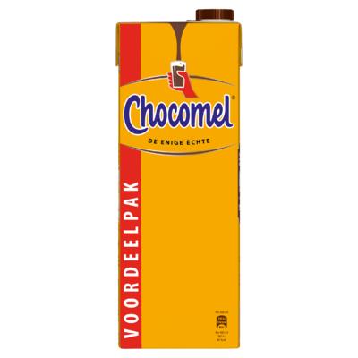 Chocomel Vol Voordeel 1,5 L
