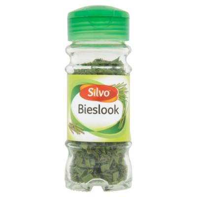 Silvo Bieslook