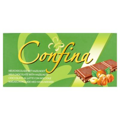 Confina Melk-noot (UTZ-gecertifieerd)