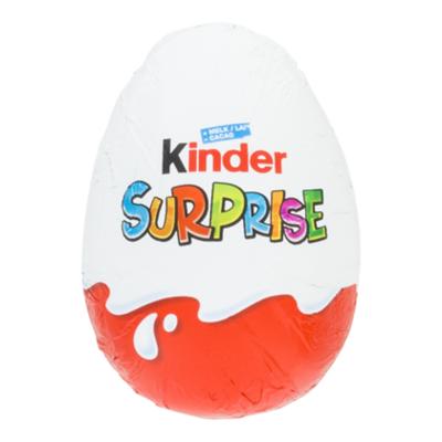 Kinder Aanbiedingen En Prijzen Week 51 Superscanner