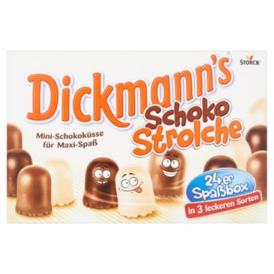 Storck Dickmann's mini