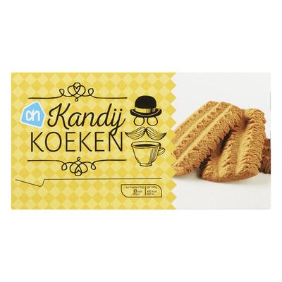 AH Kandijkoek