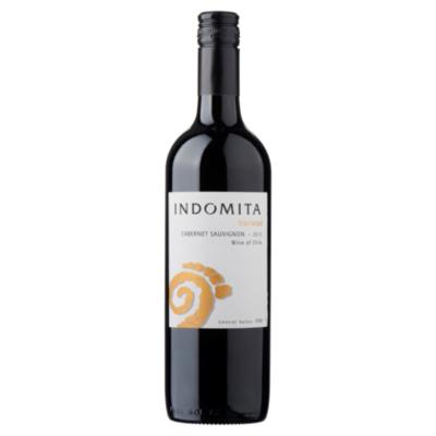 Indomita Cabernet Sauvignon