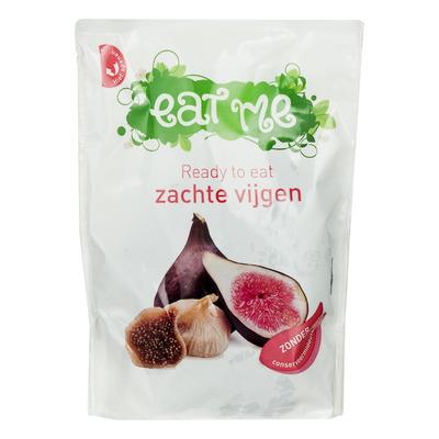 Eat Me Vijgen