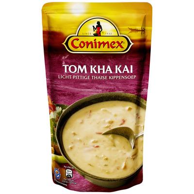 Conimex Soep Tom kha kai