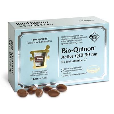 Bio Quinon Q10