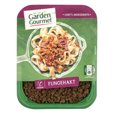 Garden Gourmet Vegetarisch fijngehakt