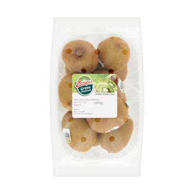 Zespri Green Kiwifruit