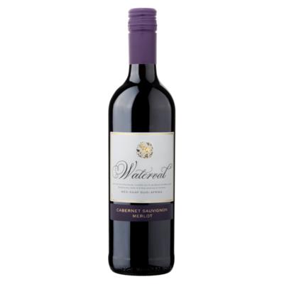 Waterval Cabernet Sauvignon Merlot