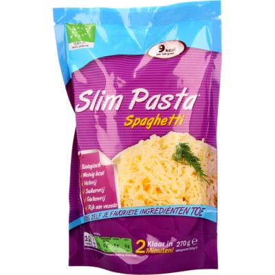 Slim Pasta Spaghetti