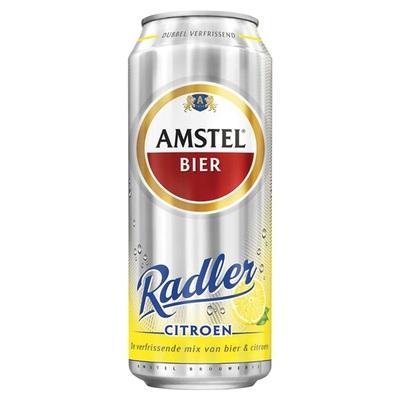 Amstel Amstel Radler 12X50Cl