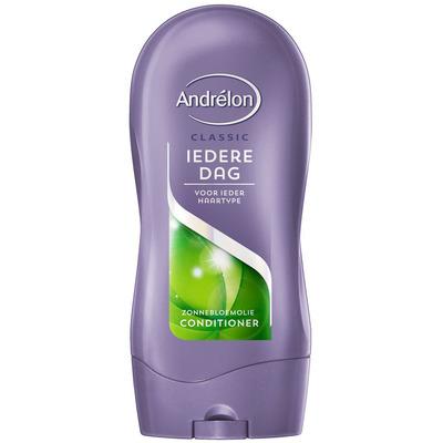 Andrélon Conditioner iedere dag