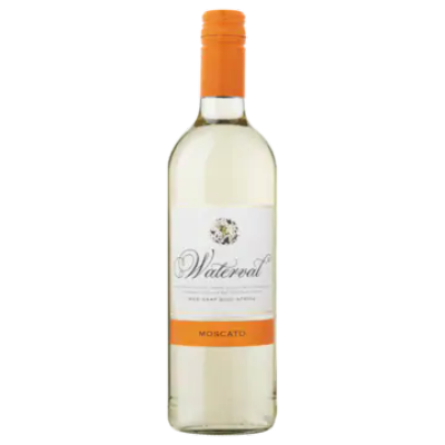 Waterval Moscato