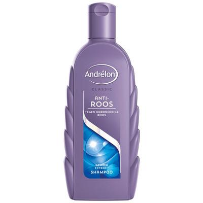 Andrélon Shampoo anti-roos