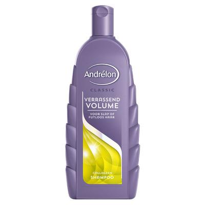 Andrélon Shampoo verrassend volume