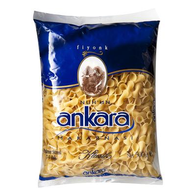 Ankara Makarnasi fiyonk